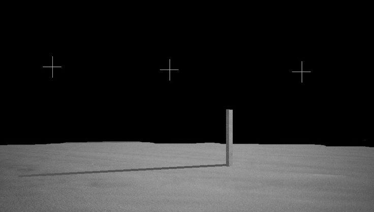 Ранее неизвестные фотографии НЛО и артефактов на Луне, сделанные советскими исследовательскими зондами и луноходами. Как СССР прекратил лунную гонку из-за аномальной активности Луны - Сфотографировать призраков и НЛО