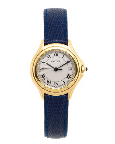 25 best ideas about vintage cartier on