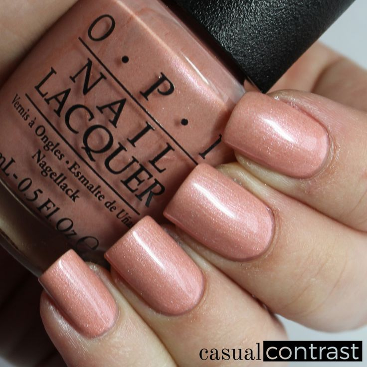 248 best opi images on pinterest nail scissors opi colors and make up