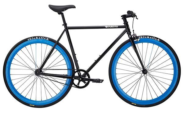 Tips on How to Ride a Fixie.. https://garagegymplanner.com/cheap-fixie-bike-reviews/