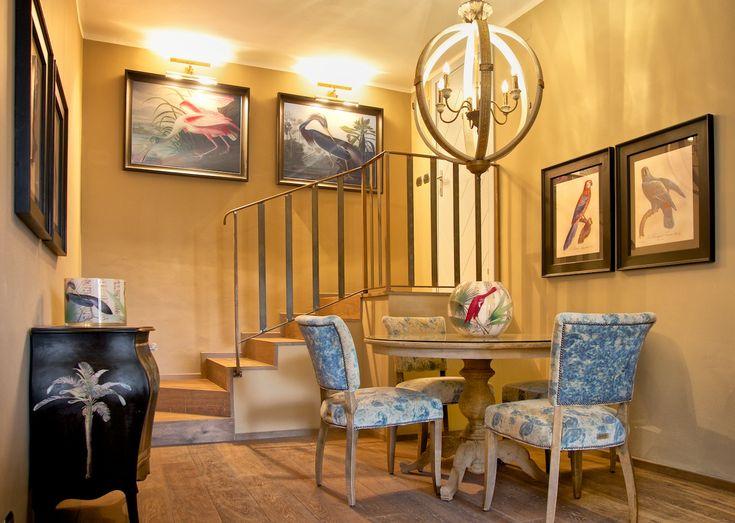 http://dreameat.it/it/living/taormina-hotel-villa-carlotta
