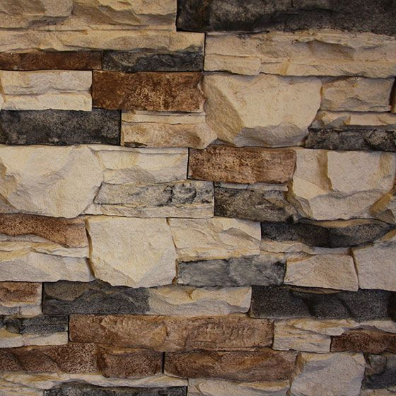14 Best Images About Faux Stones Designs On Pinterest