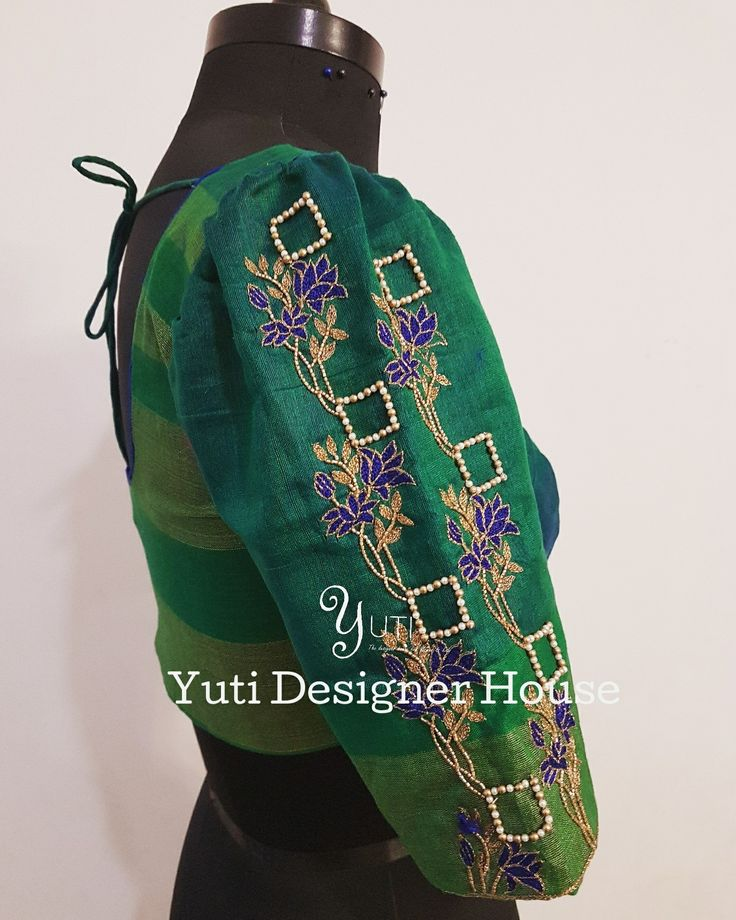 Best 25+ Hand Embroidery Designs Ideas On Pinterest