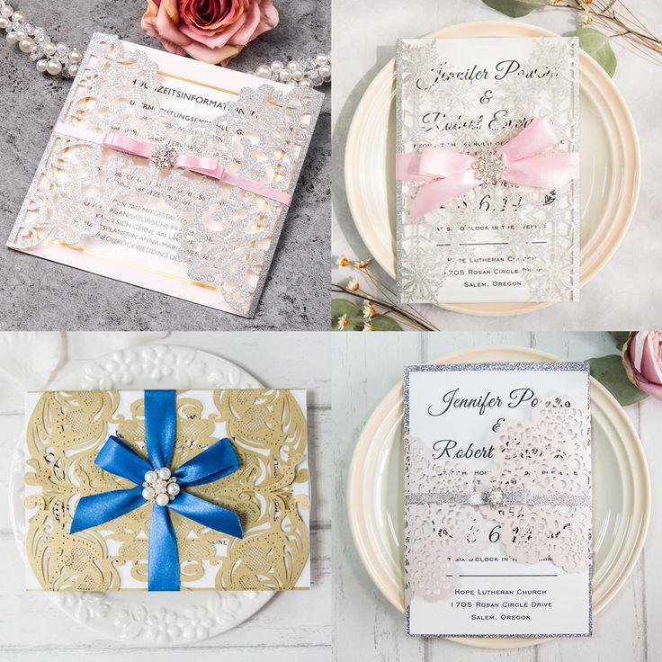 Edle Einladungs-Laserschnitt Karten mit Brosche und Satinband erhältlich unter: www.akhofprint.ch #swissmade #swissdesign #hochzeitschweiz #hochzeitzurich #printart #edel #glimmer #glanzundgloria #glimmerglanz #akhofprint #wedding #wedding2018 #weddinginvitation #lasercut #laserschnitt #design #hochzeit #hochzeit2018 #hochzeitseinladung #papeterie #kreativ #einladung #hochzeitskartendesign #einladungskarten #invitation #zürich #druckerei #brosche #satinband
