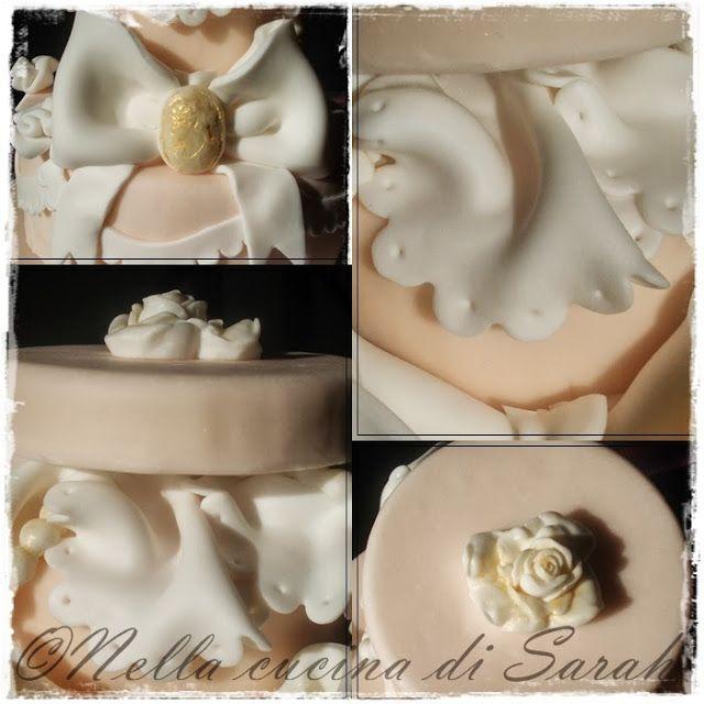 Le torte di clara ricette - Ricetta le torte di clara