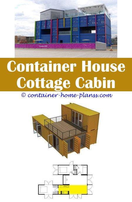 Moving A Shipping Container Home Free Shipping Container Home Design