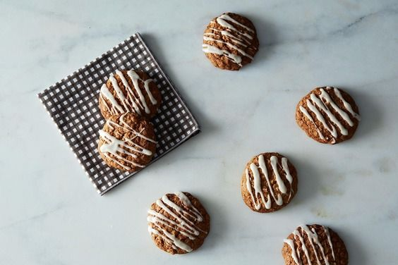 ... treats frostings cookies sugar oatmeal cookie recipes maple sugar