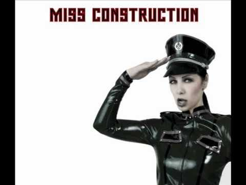 Miss Construction Fuck 30