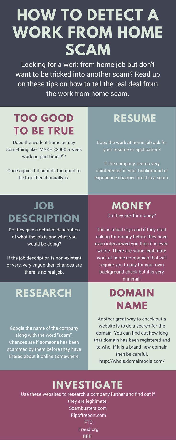 Best 25 company job ideas on pinterest starting a company business to business and start up business