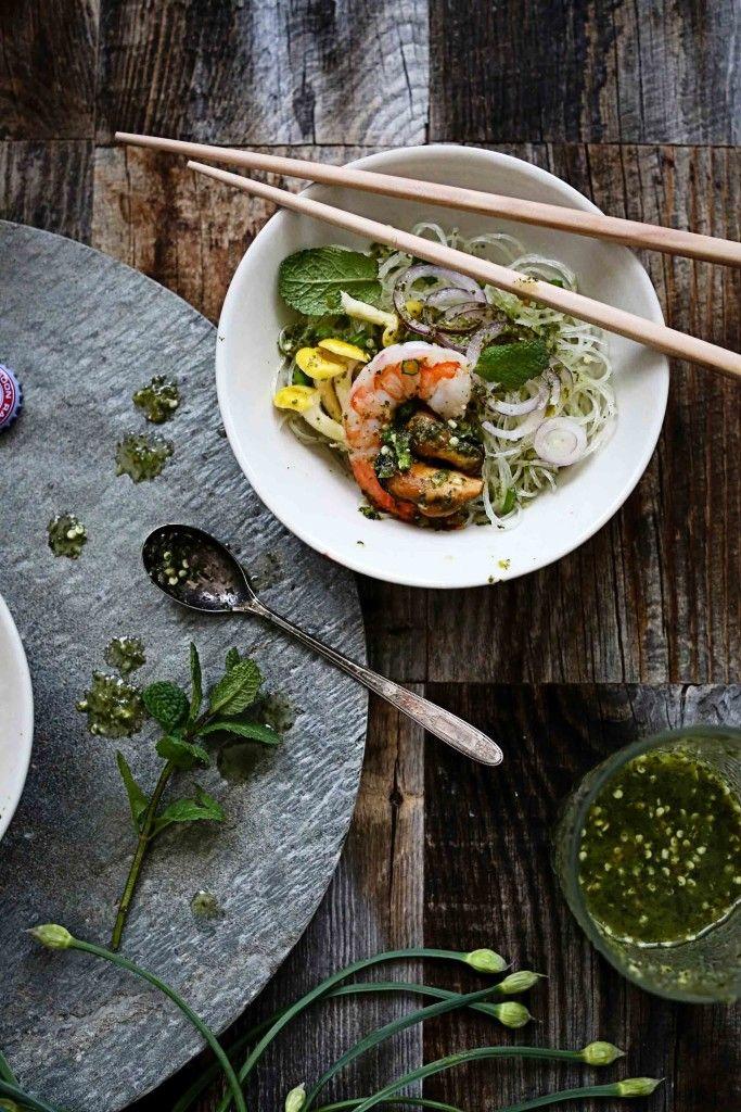 Vermicelli-salad-6-L-for-web