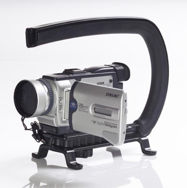 Cam Caddie CC-100 Scorpian Stabilizing Handle