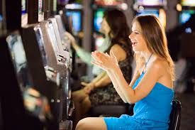 There are literally thousands of different pokie games that you can play online. This is the fastest growing segment of online gambling. Online pokies is an amazing and interesting game to play. #onlinepokies