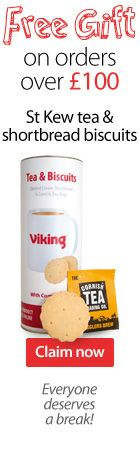 Office Supplies, Stationery and Furniture from Viking