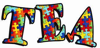 Resultado de imagen para trastorno espectro autista