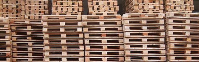 3A Palet palet, ahşap palet, ikinci el palet, EUR palet, euro palet, hurda palet, yeni palet, kullanılmış palet, euro palet, ağaç palet, ambalaj sansıkları, CP palet http://www.3apaletcilik.com