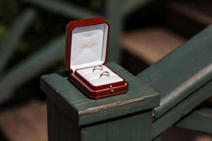 обручальные кольца, wedding rings