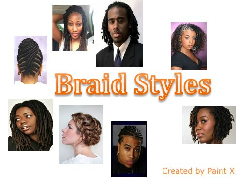 Classy Braid Styles That Surely Make A Statement
