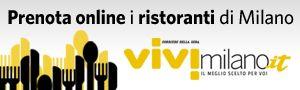 Tanti laboratori a impatto zero all'Idroscalo - Evento Bambini a Milano - ViviMilano.it