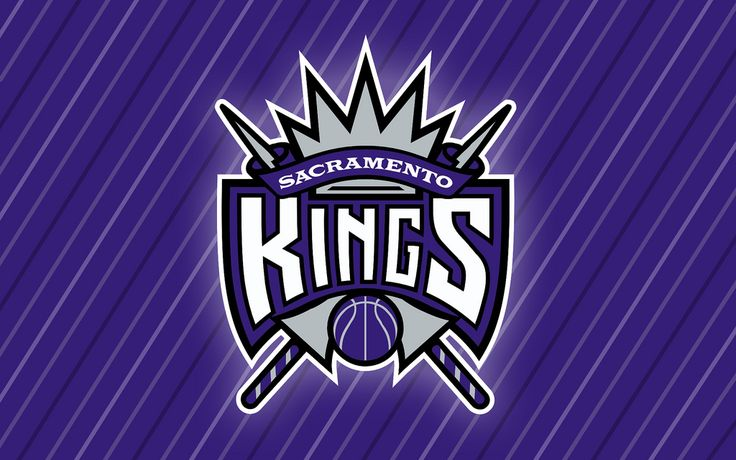 NBA Trade News: Undrafted Forward Vince Hunter Agrees To Sacramento Kings On Partially Guaranteed Contract - http://www.morningnewsusa.com/nba-trade-news-undrafted-forward-vince-hunter-agrees-sacramento-kings-partially-guaranteed-contract-2332419.html