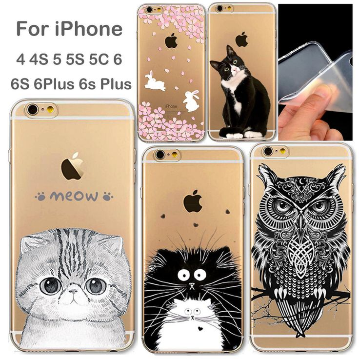 Phone-Bag-Case-Cover-for-iPhone-4S-5-5S-SE-5C-6-6S-6Plus-6s-Plus/32560855432.html >>> Khotite dopolnitel'nuyu informatsiyu? Nazhmite na izobrazheniye.