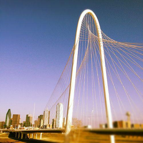 24 best images about texas landmarks on pinterest for 3 famous landmarks