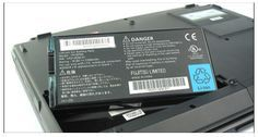Voici comment réparer votre batterie morte d'ordinateur portable ! Il existe une méthode étonnante que vous pouvez utiliser pour raviver votre batterie mourante d'ordinateur portable. Suivez ces étapes: Mettez la batterie dans un sac en plastique fermé Placez-la dans le congélateur pendant 12 heures Retirez-la du congélateur et laissez-la reposer à une température ambiante, en l'essuyant … Continuer la lecture de Voici comment réparer votre batterie morte d'ordinateur portable ! →