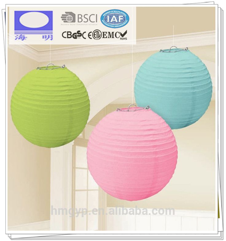 Check out this product on Alibaba.com App:holiday decoration hanging round paper lantern light https://m.alibaba.com/7J3yMn