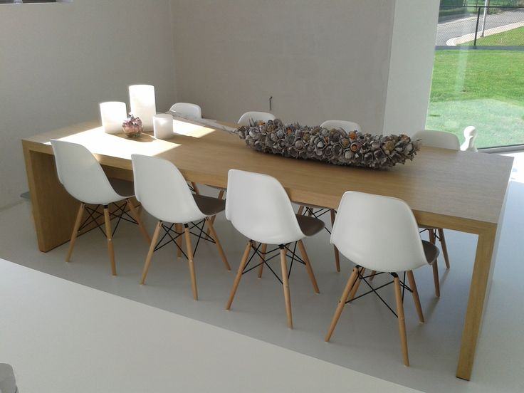 Design Tafel Stoelen : Design tafel en stoelen ronde tafel u e ronde tafels u e