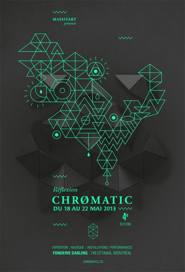 17 best ideas about geometric poster on pinterest geometric graphic design circle graphic