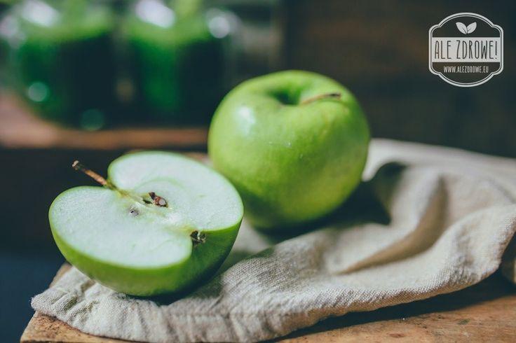 ALE ZDROWE - STYL ŻYCIA - Jak jeść czysto? Kilka podstawowych zasad.