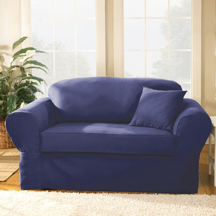 ballad bouquet sure fit shipping garden slipcover product slipcovers cushion home free today piece overstock sofa t
