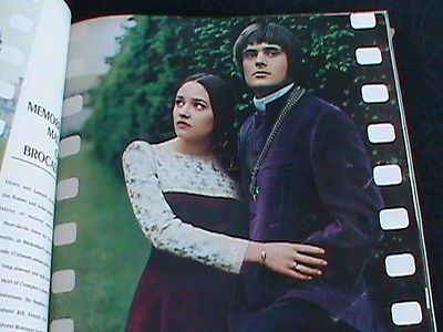Olivia Hussey And Leonard Whiting Married 25+ best ideas about O...