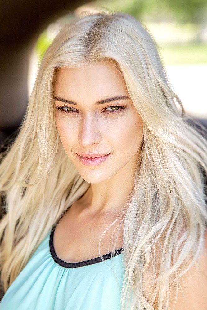 Stefanie Michova