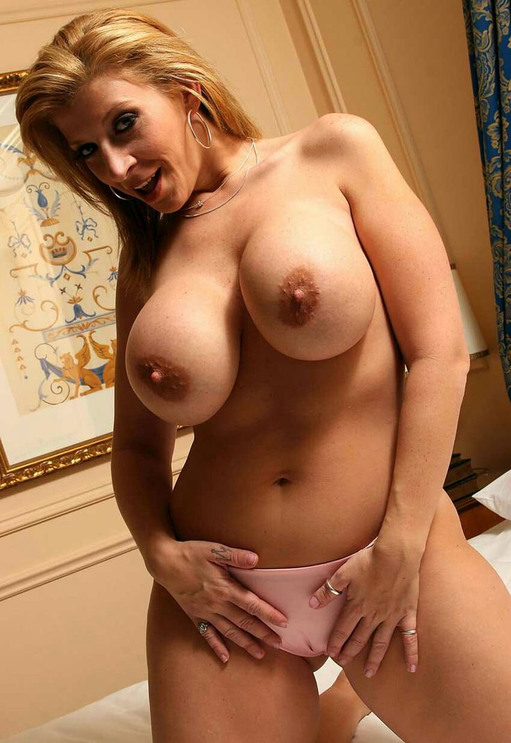 Funny! big beautiful women nude softcore more her!