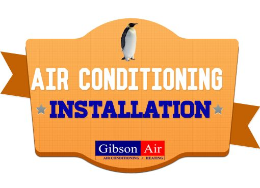 1000  images about hvac services in henderson and las