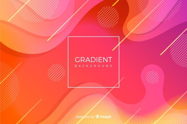 Download Colorful Gradient Background For Free Gradient Background Background Patterns Vector Free