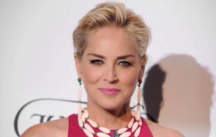 Πανικός για την Sharon Stone - Ετοιμάζεται να βγει από τη φυλακή ο ψυχοπαθής θαυμαστής της