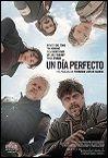 Un día perfecto - Filmaffinity (7,5)