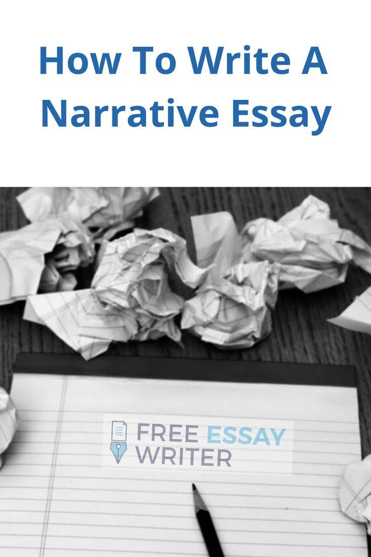 Caught custom essay