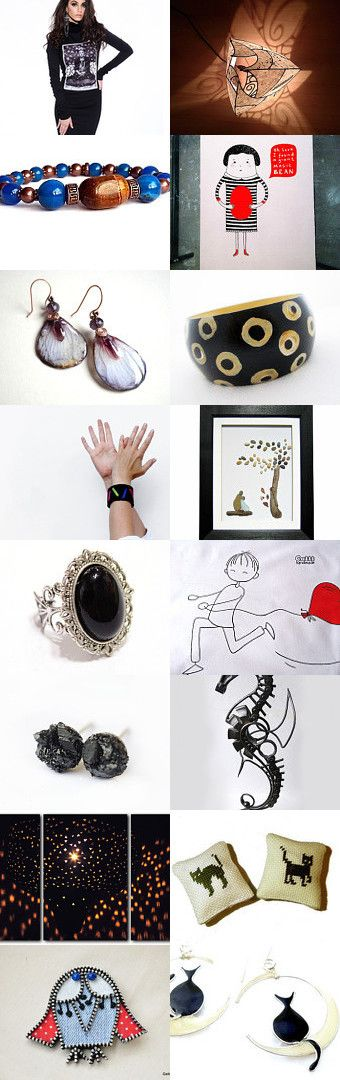 Wow! by dodo on Etsy--Pinned with TreasuryPin.com
