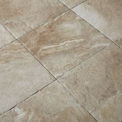 29 Best Images About Paramount Tile On Pinterest