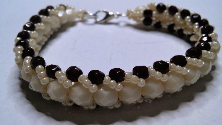 Biżuteria ręcznie robiona - Galeria Vezzo - Biżuteria ręcznie robiona - Galeria Vezzo