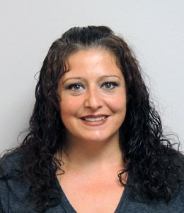 Clarice Bechtle holds an AAS from Orange Community College and also graduated from Healing Hands Institute for Massage Therapy. She has over 18 years experience as a licensed physical therapist assistant, working 16 years of those at Laura Stevens Physical Therapy. Clarice has been practicing as a licensed massage therapist for over 14 years locally.