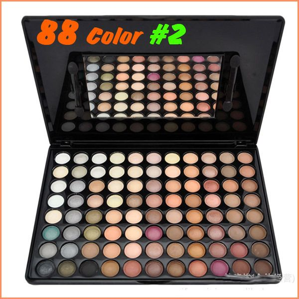 Cheap makeup lipstick, Buy Quality set rattan directly from China makeup set bags Suppliers:           88 Colors Eye Shadow Makeup Set WARM Series for Nude Makeup              Features: size: 23.