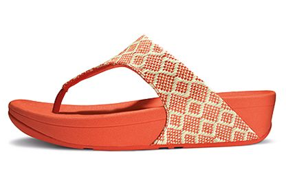 These FitFlops are what I have been dreaming of... They are super comfortable!!! #fitflops #comfortable #shoes