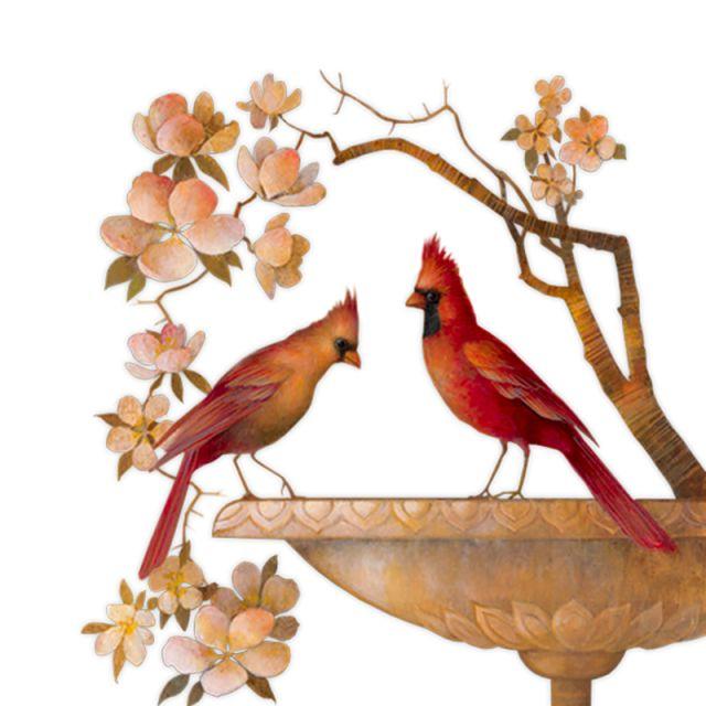 Flatcast tema index için png kuş,png kuş resimleri,2013 Flatcast radyo temalar için png kuşlar,index ve temalar icin png kuş,png kuş çeşitleri,birbirinden güzel kuşlar,forum gazel