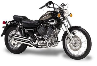 http://www.motoservices.com/selection/yamaha_virago_535.htm