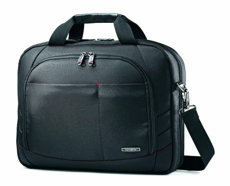 http://compulibros.com/samsonite-xenon-2-15-6-inch-tech-locker-black-p-4531.html