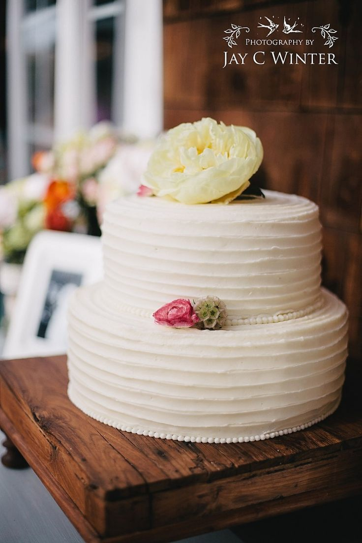wedding cakes san luis obispo 11 best small wedding cake ideas images on 25428