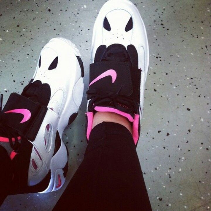 Diamond Turfs! WANT! ❤